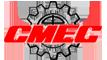 CMEC ENGINEERING MACHINERY IMPORT & EXPORT CO., LTD