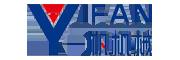 ZHENGZHOU YIFAN MACHINERY CO., LTD/ CHINA