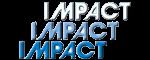 IMPACT TEST EQUIPMENT LTD/ UK
