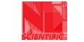 NL SCIENTIFIC INSTRUMENT SDN BHD /MALAYSIA