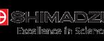 Shimadzu Asia Pacific Pte Ltd