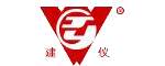 Wuxi Jianyi Instrument & Machinery co, Ltd
