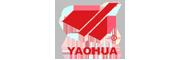 Shanghai  Yaohua weighing System co Ltd