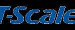 Tscale Electronics Mfg (Kunshan) co., Ltd