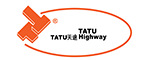 TATU HIGHWAY